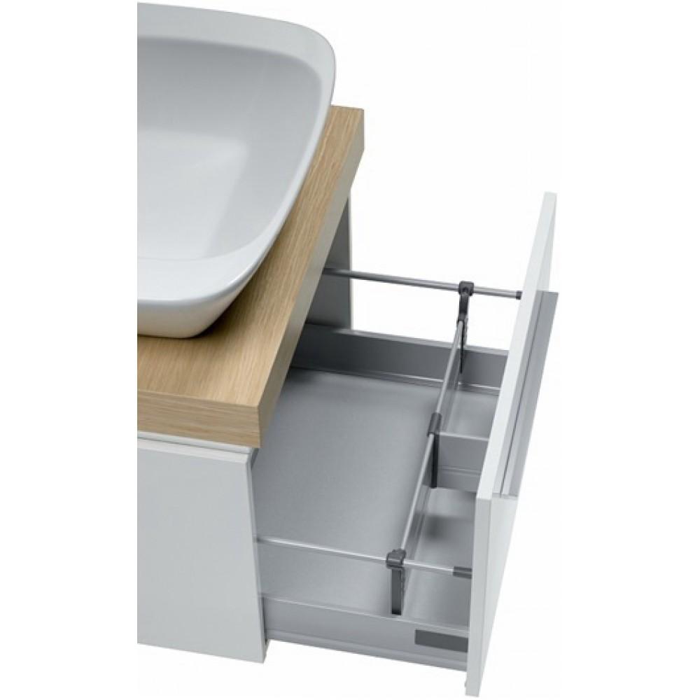 мебель для ванной 516060 Silk Keramag германия купить киев