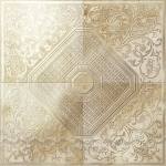 COMP ROSONE AETHERNITY BEIGE декор4
