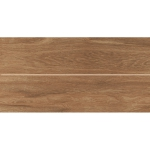 WOODLINE BRONZE GL