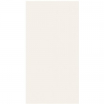 E829 4D PLAIN WHITE MATT