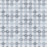 TEX GREY PATTERN NATURAL