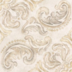 VERONESE BEIGE DECOR BRILLO