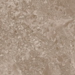SOLTO TAUPE/100x100/RW/R