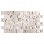 L119487381 ELITE BRICK CREAMS 2.6x4.8