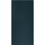 E830 4D.PLAIN DEEP BLUE MATT