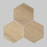 TIMBER HEX.MINDI