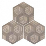 TIMBER HEX.ABARCO BAYUR
